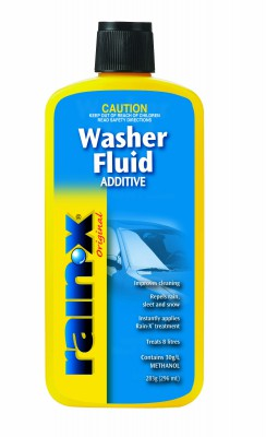 AUSRX_RX11314 Washer Fluid Add 10oz z7
