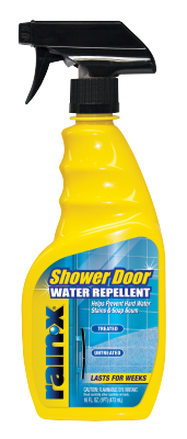 RX_630023-Shower-Door-Treat-16oz_1002[1]