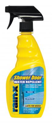 RX_630023-Shower-Door-Treat-16oz_1002[1]